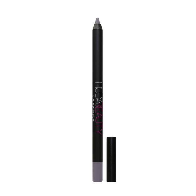 Lip Contour Matte Pencil, , hi-res