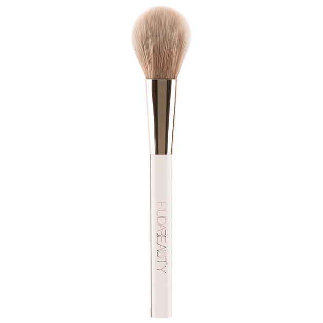 N.Y.M.P.H. Cheek Blush & Glow Brush, , hi-res