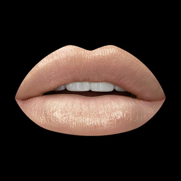 Lip Strobe - Posh, Posh, hi-res