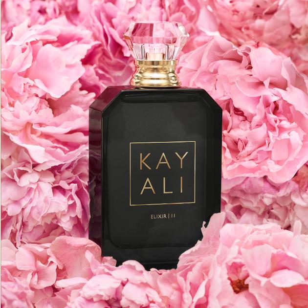 Kayali Elixir | 11 50ml, , hi-res