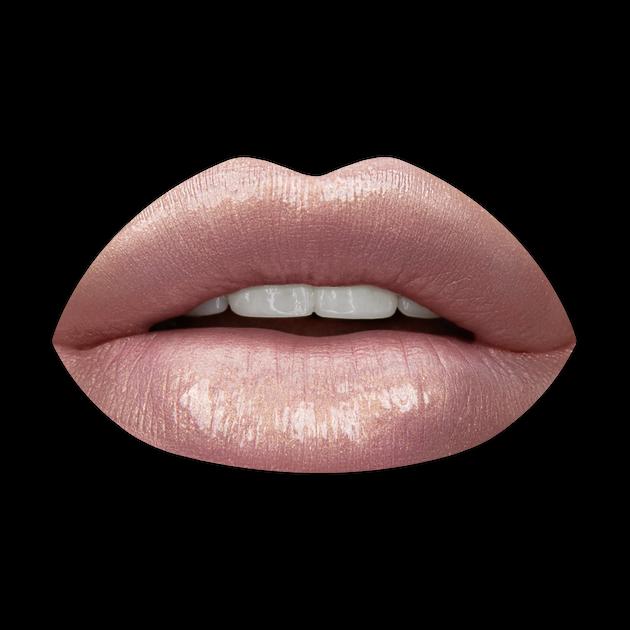 Lip Strobe - Angelic, Angelic, hi-res