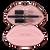 Matte & Cream Lip Set - Mogul & Bombshell, Mogul & Bombshell, hi-res