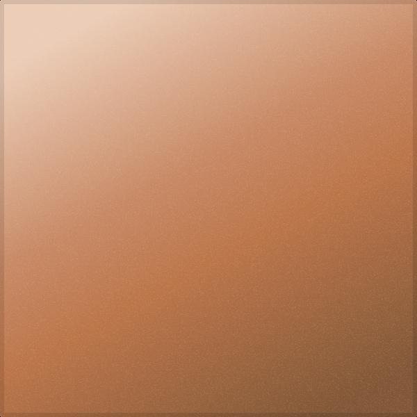 Golden Undertone (Darker Shades)