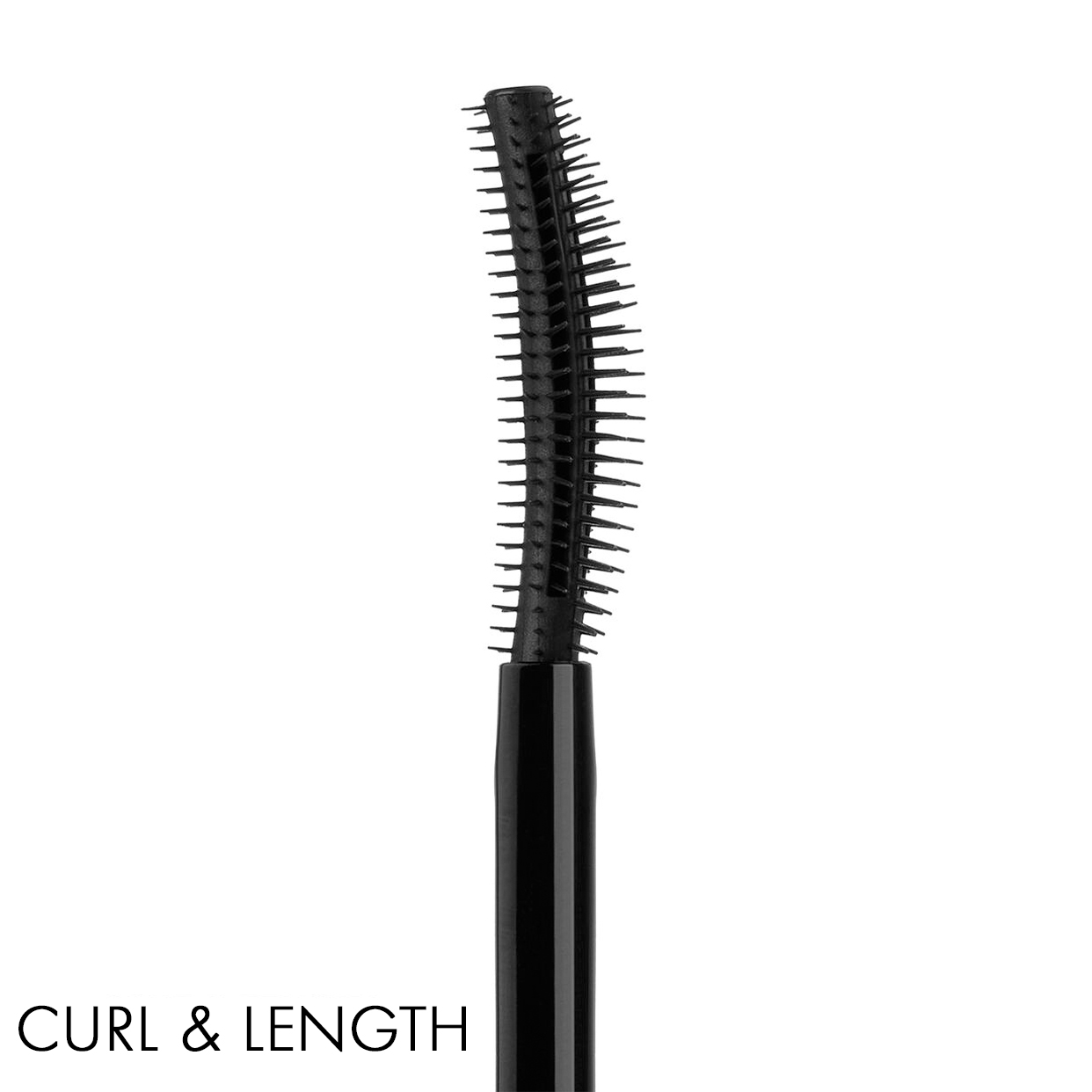 LEGIT Lashes, AKA The Only Mascara You'll Ever Need!