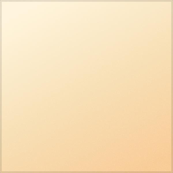 Golden Undertone (Lighter Shade)