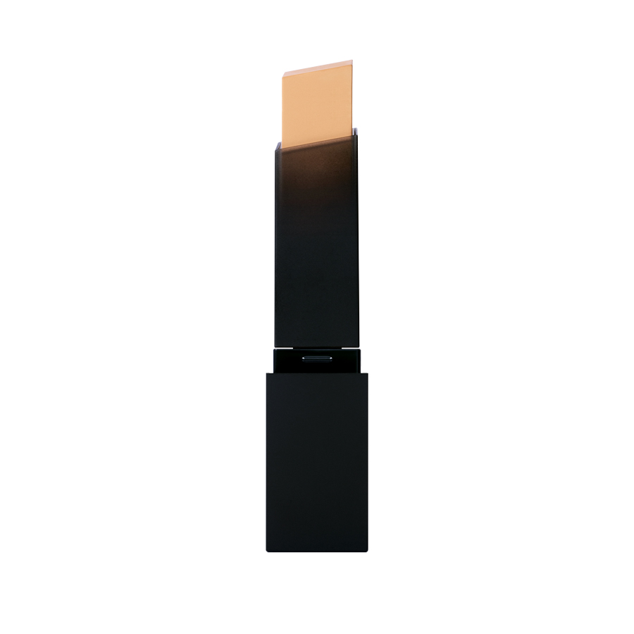 FauxFilter Foundation Stick
