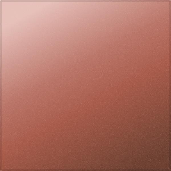 Red Undertone