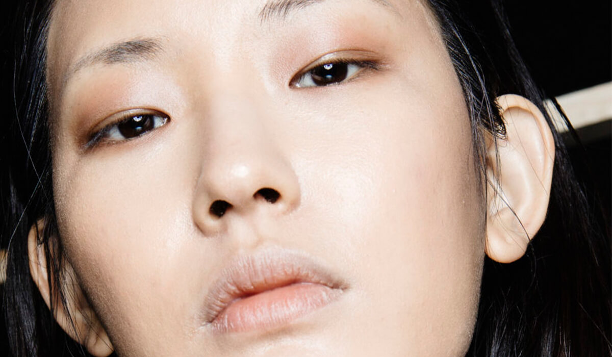 This Concealer Hack Will Give You THE Best Coverage